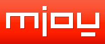 logo-mjoy