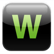 logo-webank-per-iphone