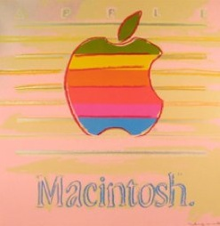 andy-warhol-logo-apple