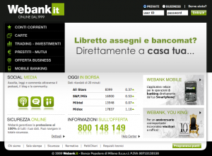 nuovo-sito-webank