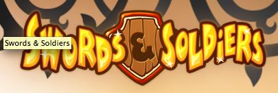 swordssoldiers