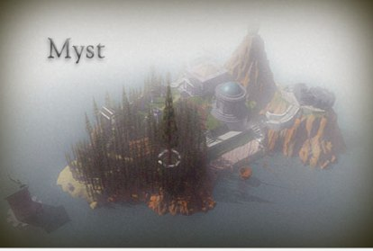 Myst_iphone-3