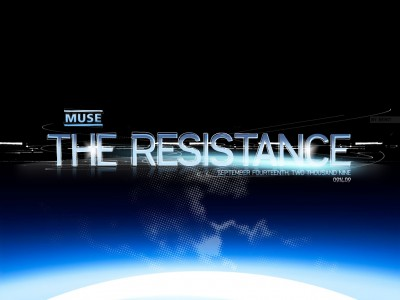 Muse_-_The_Resistance-Blue-MC