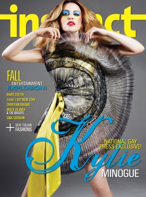Instinct Magazine - SEPT_09_LO