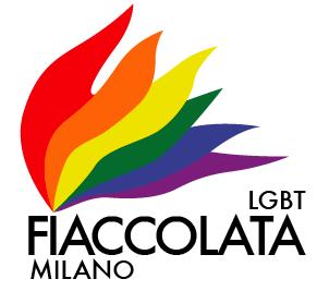 Fiaccolata LGBT