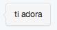 ti_adora