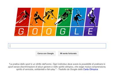 soghi doogle google