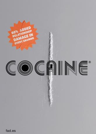 FAD Cocaine